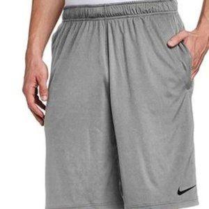 Nike Mens  Dri-Fit Fly Short 2.0 519501 NWT